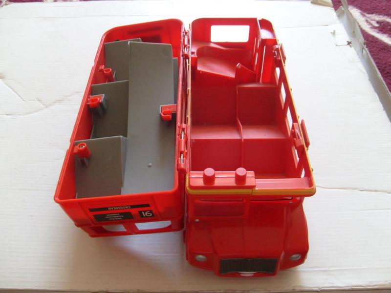 mes autres Cars 1 , 2 , 3 et Planes !!! toutes marques et matieres - Page 18 S7300246