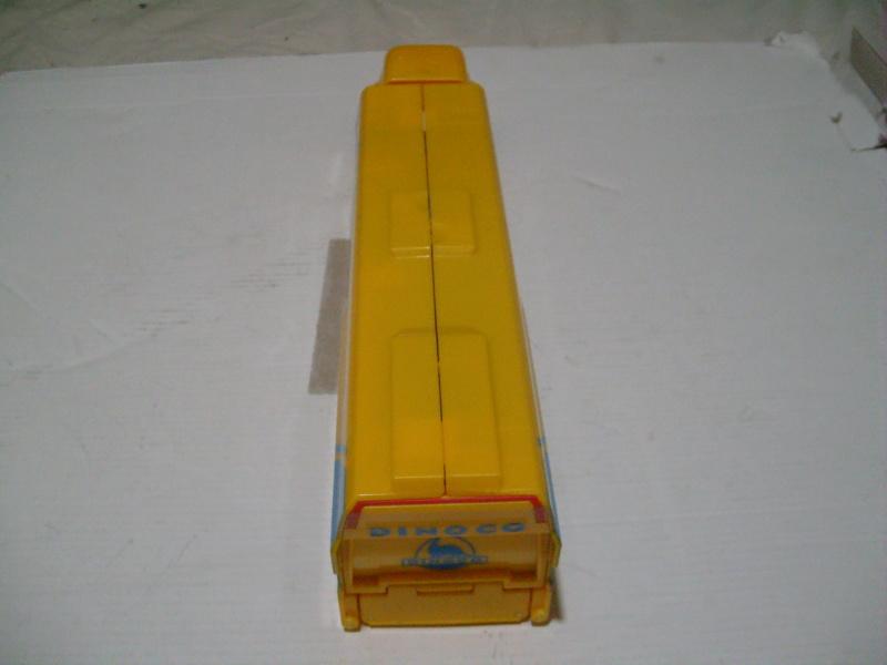 mes autres Cars 1 , 2 , 3 et Planes !!! toutes marques et matieres - Page 18 S7300314