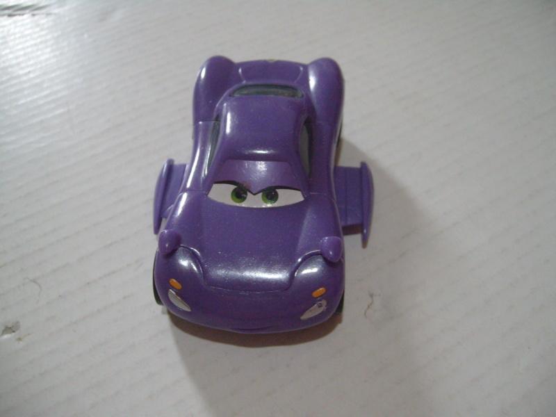 mes autres Cars 1 , 2 , 3 et Planes !!! toutes marques et matieres - Page 18 S7300339