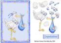 Planche de motifs a imprimer pour cartes 3D - Page 3 Babybo10