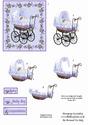 Planche de motifs a imprimer pour cartes 3D - Page 3 Ch01310