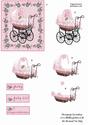 Planche de motifs a imprimer pour cartes 3D - Page 3 Ch01410