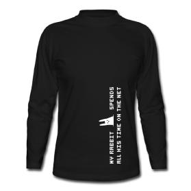 NabzShirt... La [2nde] boutique de Tshirts... Enfin ! - Page 7 Image_11