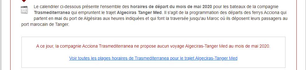 [bateau Maroc] billet pour Tanger Séte - Page 3 Accion10