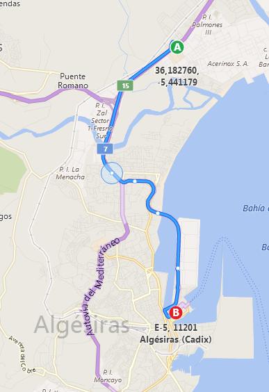 [Maroc/Le Bateau] Port d'Algesiras Algzoc10