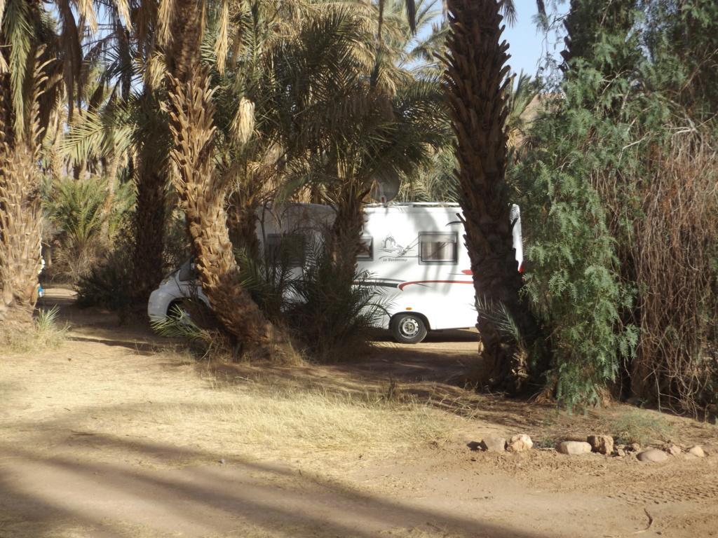 [Maroc Camp/Dernières nouvelles] le Sindibad Dscf0510