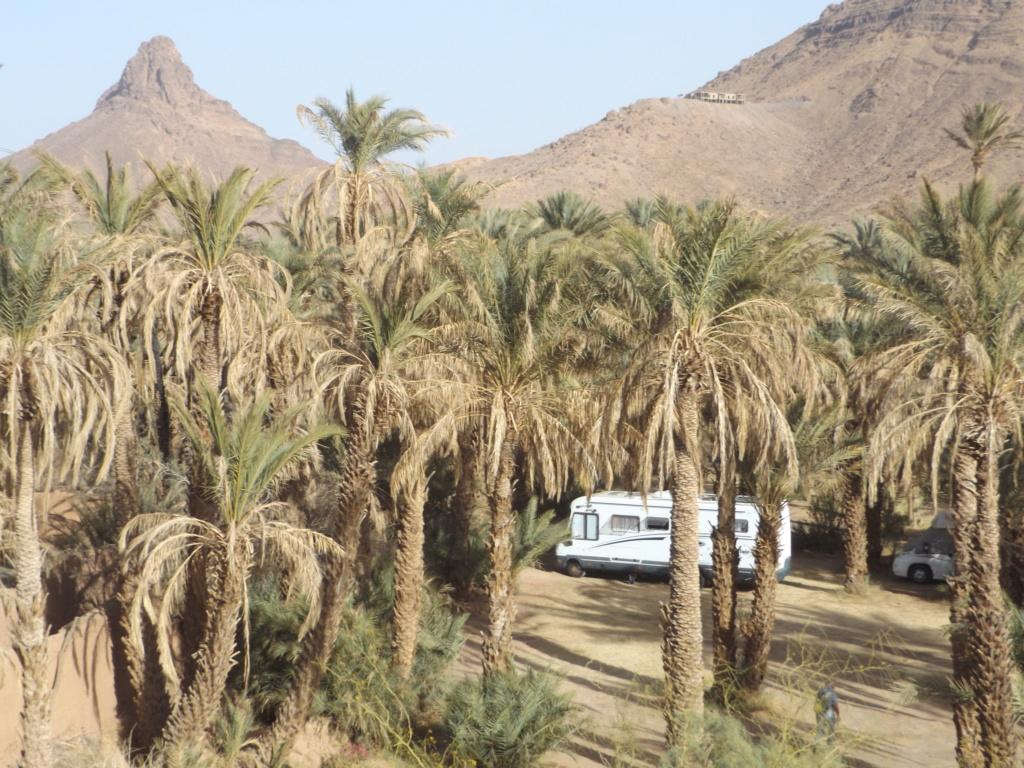 [Maroc Camp/Dernières nouvelles] le Sindibad Dscf0511