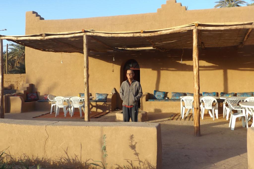 [Maroc Camp/Dernières nouvelles] esprit désert Dscf0712