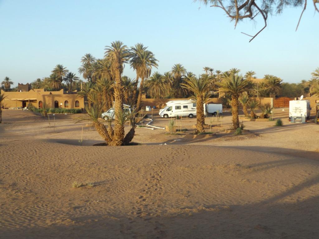 [Maroc Camp/Dernières nouvelles] esprit désert Dscf0713