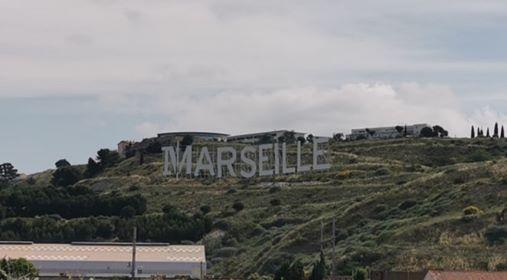 [Maroc/Le Bateau] Tanger Marseillle - Page 14 Dzoliv10