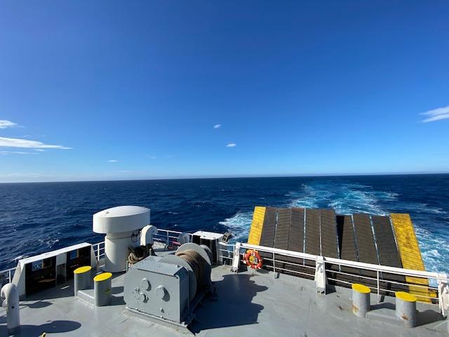 [le bateau] infos sur le bateau Tanger Gènes du 21 avril Image210