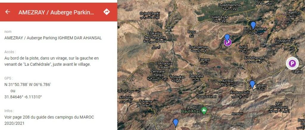 [Maroc Camp/Dernières nouvelles] Camping Dar Ahansal L_occi10