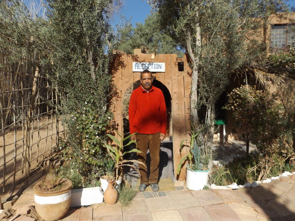 [Maroc Camp/Dernières nouvelles] le Sindibad Mustap10