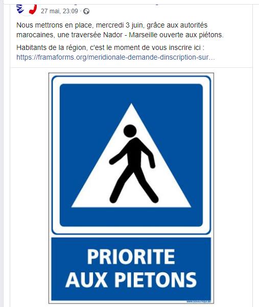 [Maroc/Le Bateau] Cellule de crise consulat Tanger Nador10