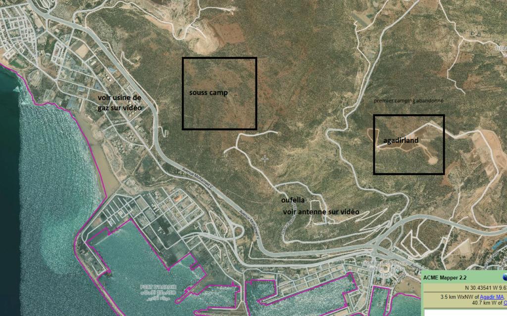 [Maroc Camp/Dernières nouvelles] Nouveau camping a Agadir Sous_c10