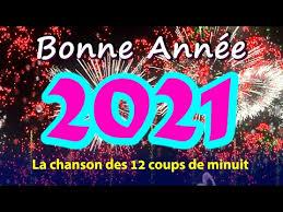 [Fêtes/Vœux] et voila 2020 est mort ...Vive 2021 Tube_a13