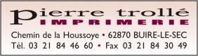 **** Mémoire d'Opale **** Logotr10