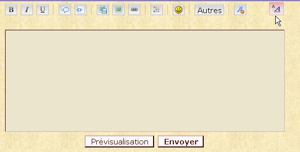 DEFIS ZOOM FRANCE 1 à 36 (Juin/Décembre 2009) - Page 64 Captu012