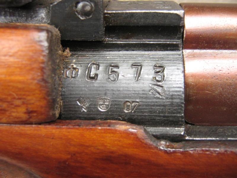 SVT40 Img_3013