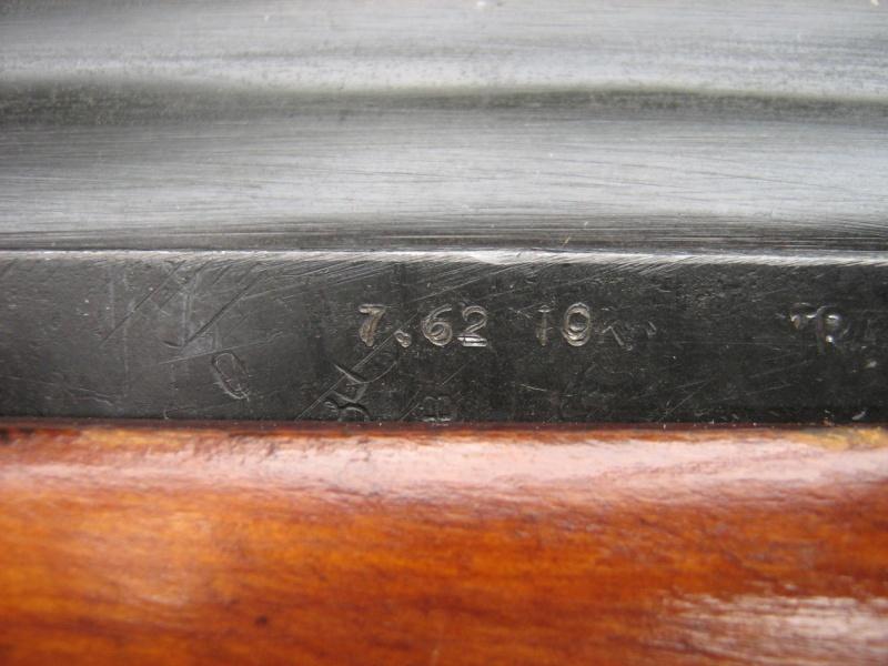 SVT40 Img_3014