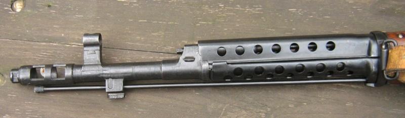 SVT40 Img_3018