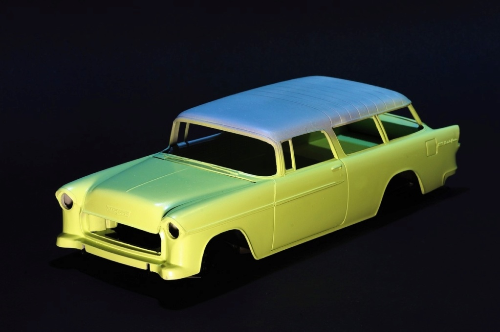 [AMT] Chevrolet Nomad 1/25 Imgp0027