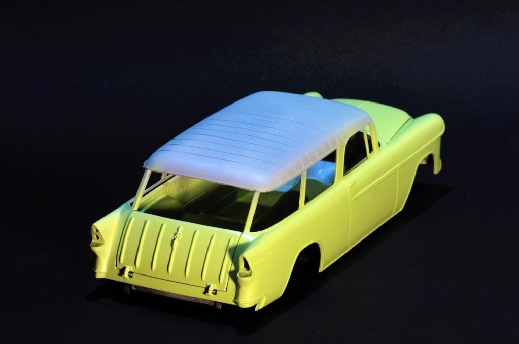 [AMT] Chevrolet Nomad 1/25 Imgp0028