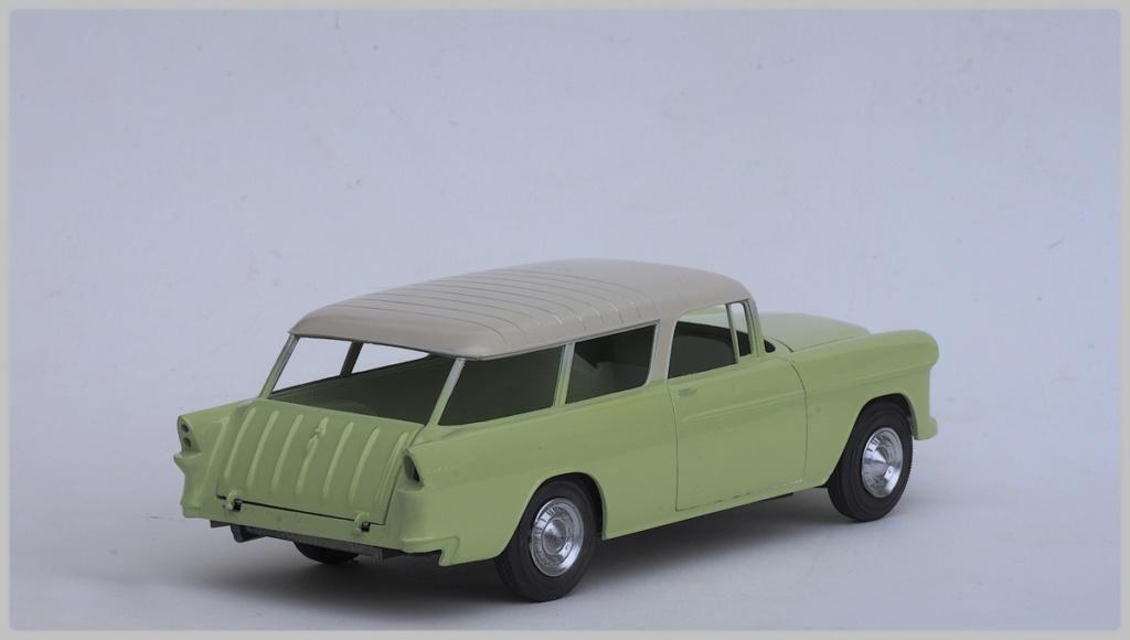 [AMT] Chevrolet Nomad 1/25 Imgp0030