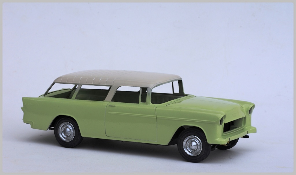 [AMT] Chevrolet Nomad 1/25 Imgp0031
