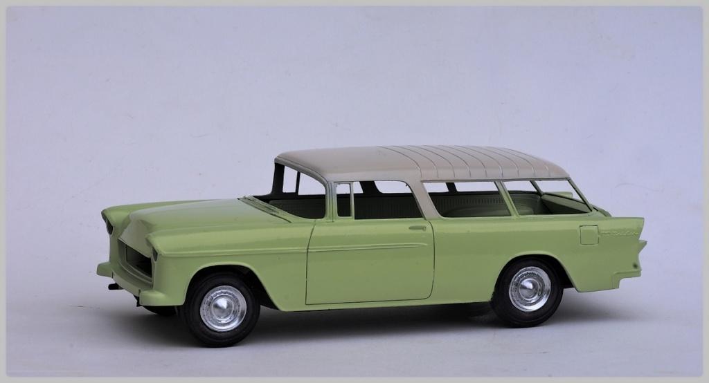 [AMT] Chevrolet Nomad 1/25 Imgp0032