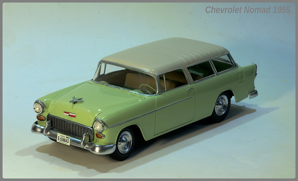 [AMT] Chevrolet Nomad 1/25 Imgp0110