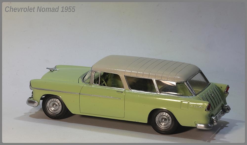 [AMT] Chevrolet Nomad 1/25 Imgp0111