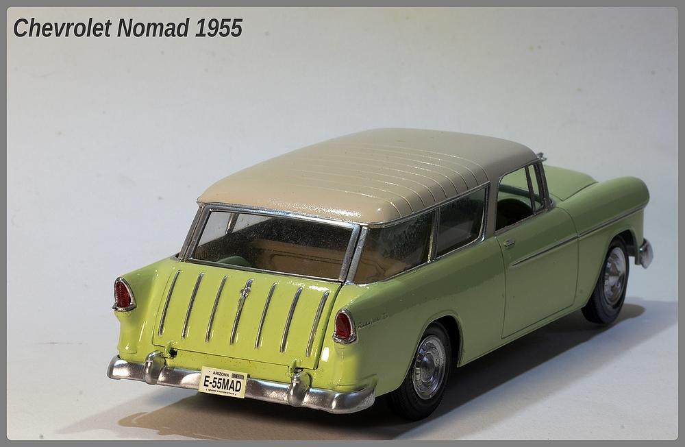 [AMT] Chevrolet Nomad 1/25 Imgp0112