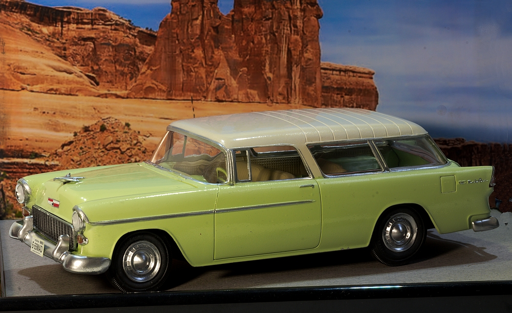 [AMT] Chevrolet Nomad 1/25 Imgp0113