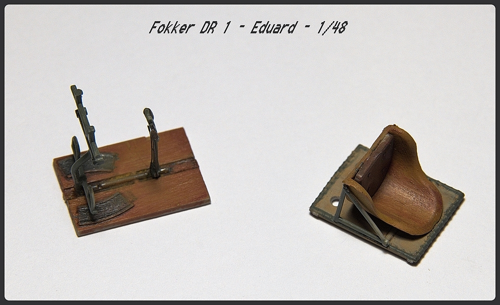 [Eduard] 1/48  Fokker DR. 1  Imgp9283