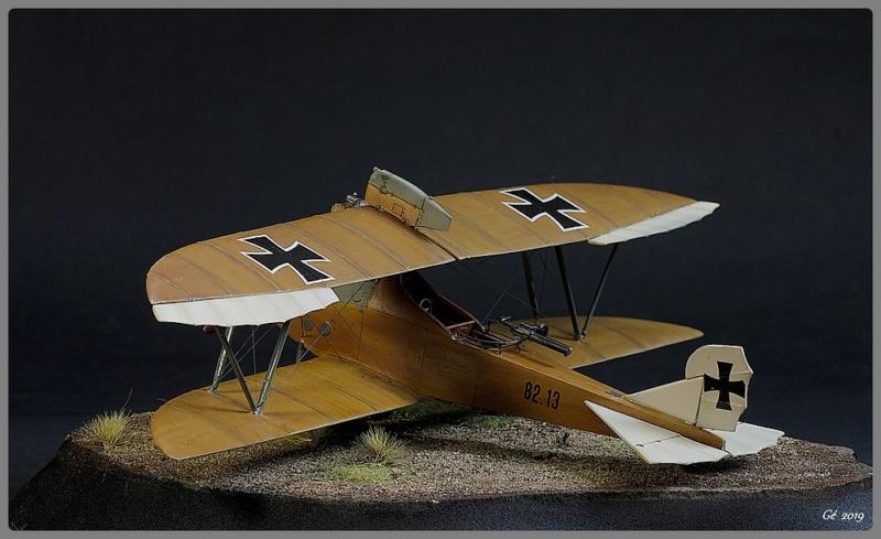 Lloyd C.V. 1917 Imgp9728