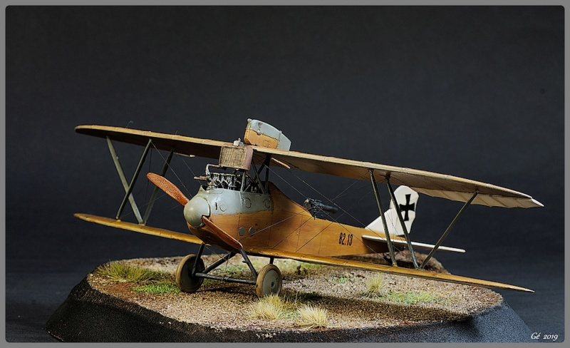 Lloyd C.V. 1917 Imgp9729