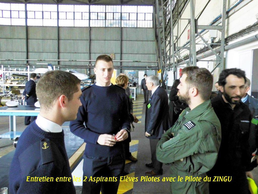 [Associations anciens marins] C.H.A.N.-Nîmes (Conservatoire Historique de l'Aéronavale-Nîmes) - Page 5 2018_049