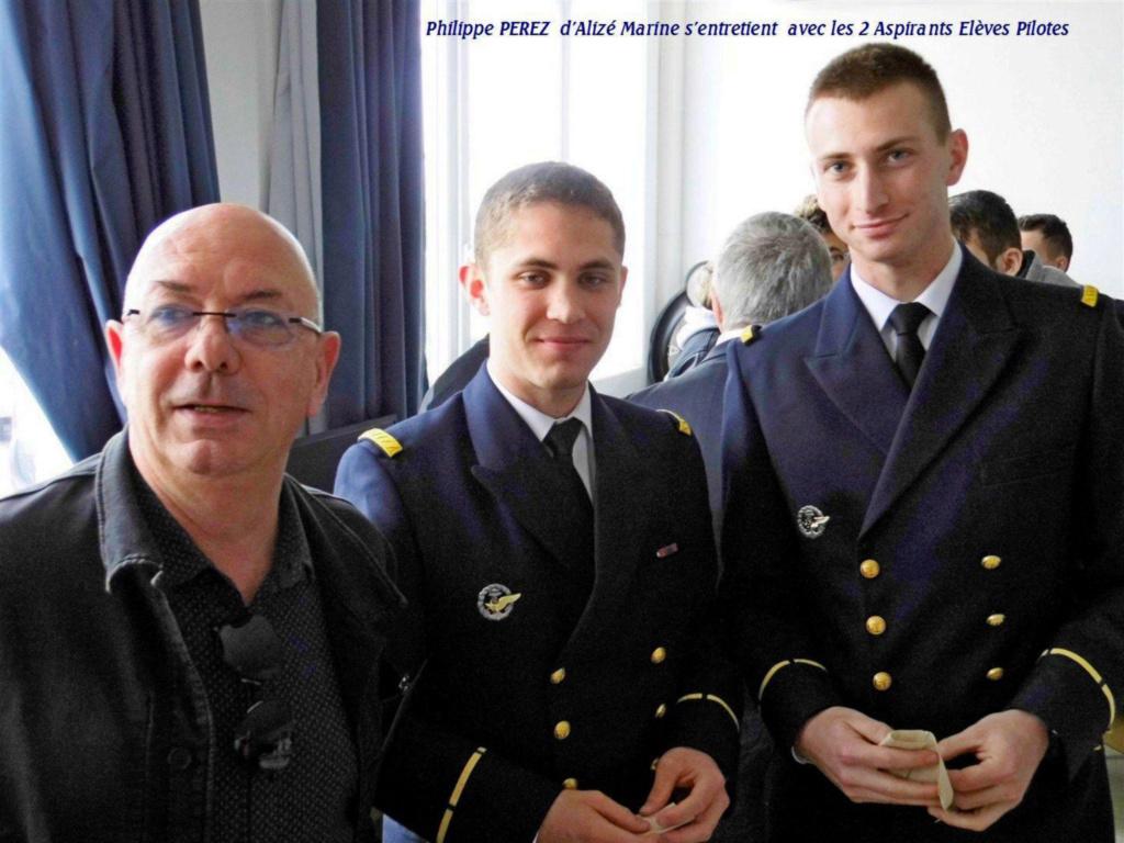 [Associations anciens marins] C.H.A.N.-Nîmes (Conservatoire Historique de l'Aéronavale-Nîmes) - Page 5 2018_078