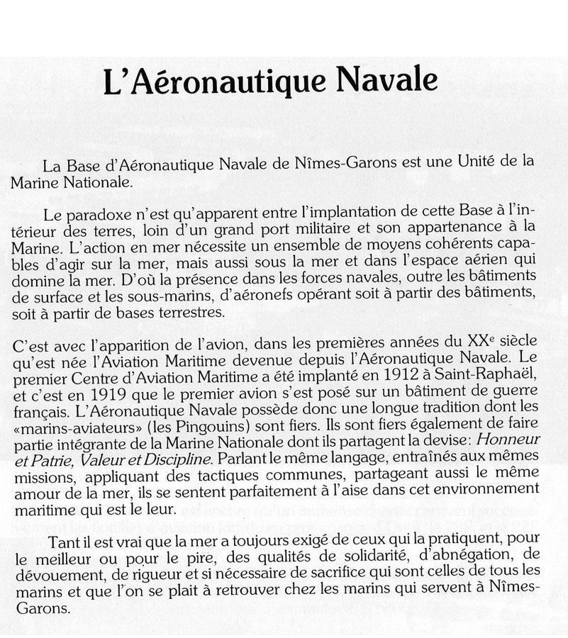 [LES B.A.N.] NÎMES GARONS - Page 4 Img66010