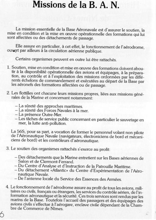 [LES B.A.N.] NÎMES GARONS - Page 4 Img66310