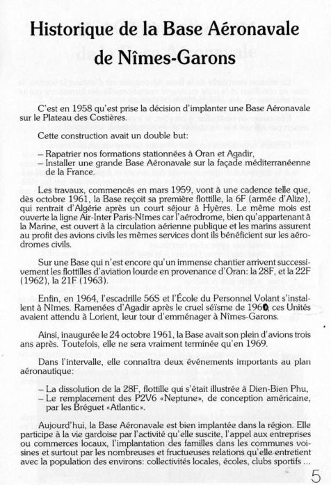 [LES B.A.N.] NÎMES GARONS - Page 4 Img66410