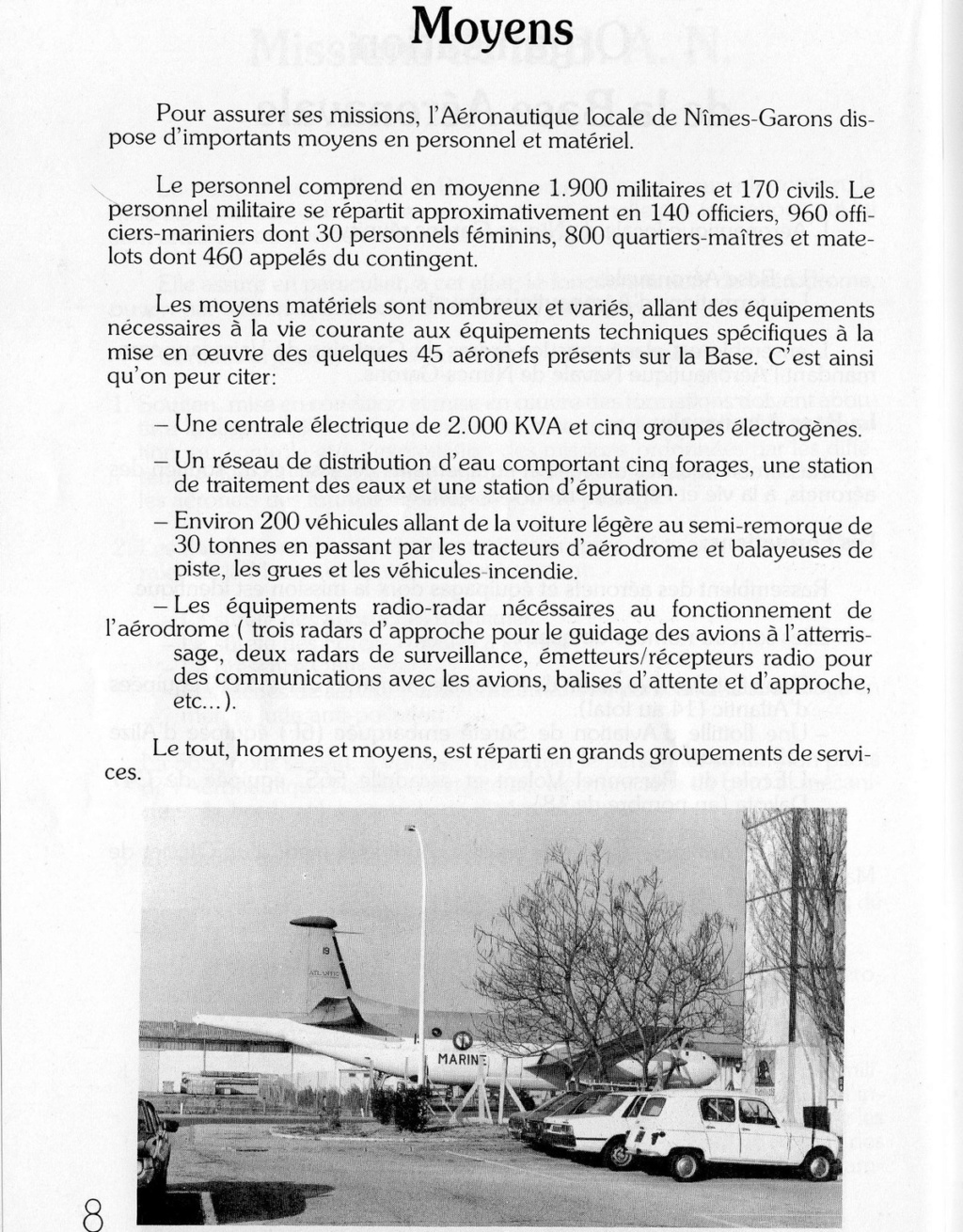 [LES B.A.N.] NÎMES GARONS - Page 4 Img66610
