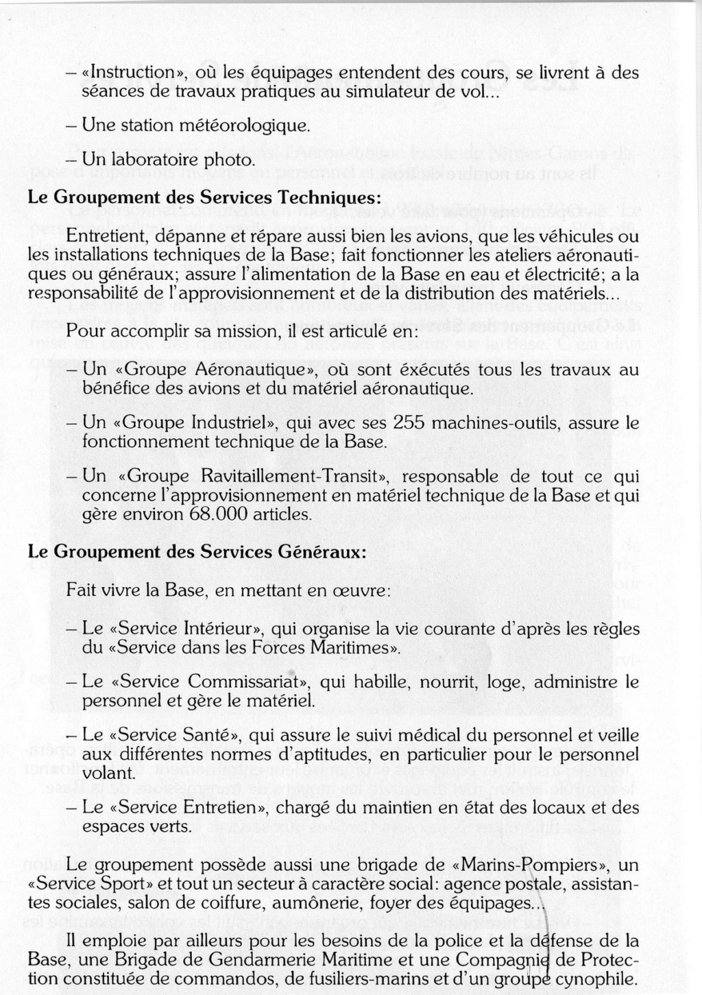 [LES B.A.N.] NÎMES GARONS - Page 4 Img66810