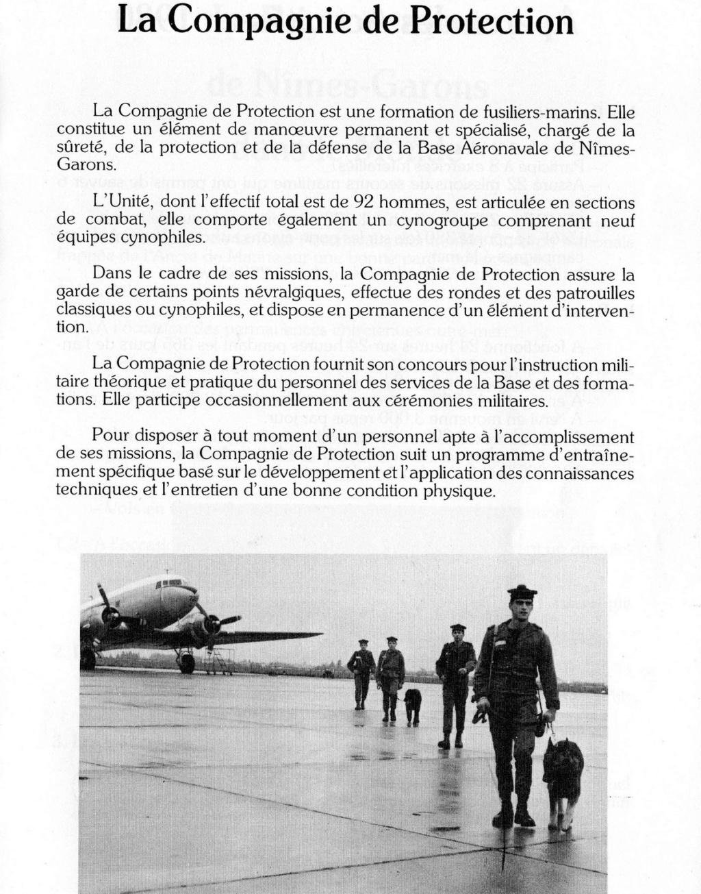 [LES B.A.N.] NÎMES GARONS - Page 4 Img66910