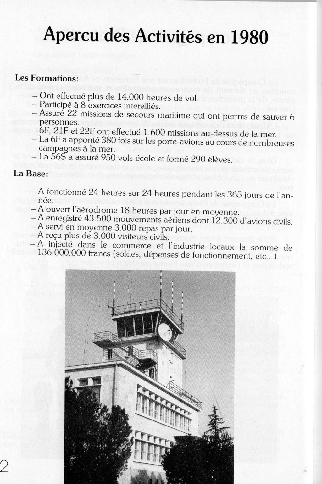 [LES B.A.N.] NÎMES GARONS - Page 4 Img67010