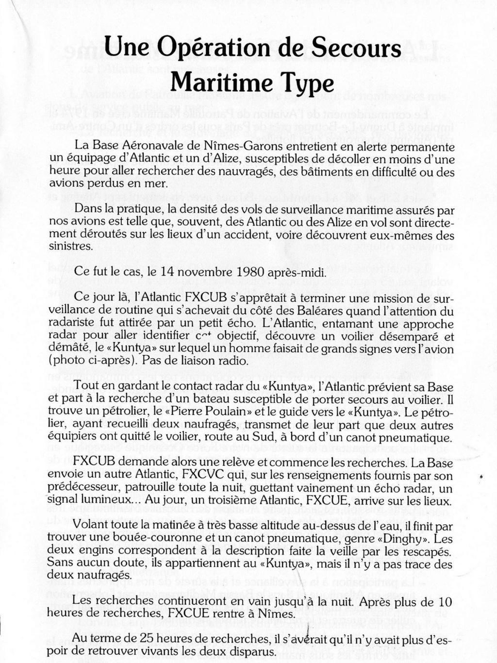 [LES B.A.N.] NÎMES GARONS - Page 4 Img67311