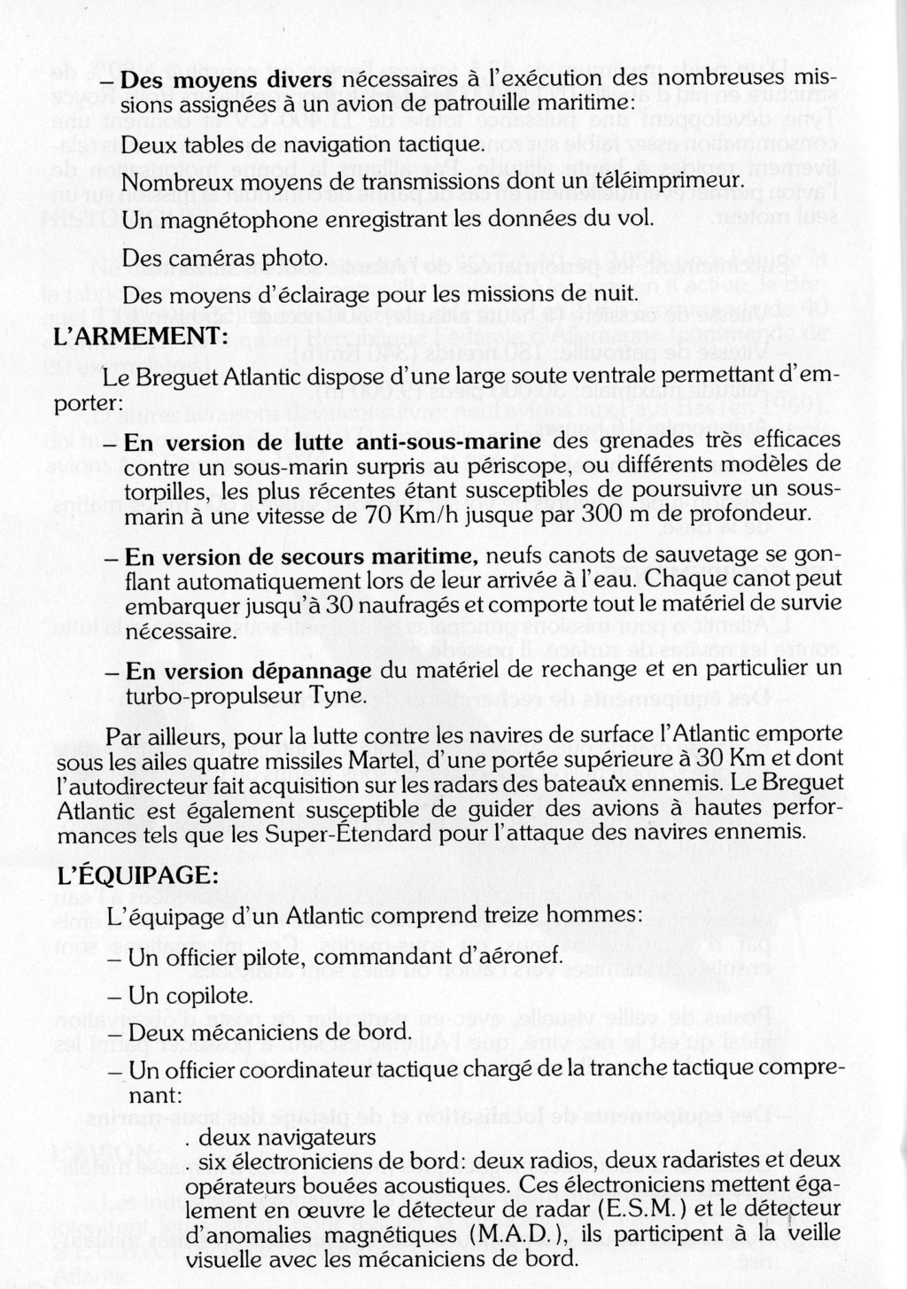 [LES B.A.N.] NÎMES GARONS - Page 4 Img67910