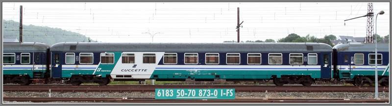 Pèlerins Août 2018 Bc873-10