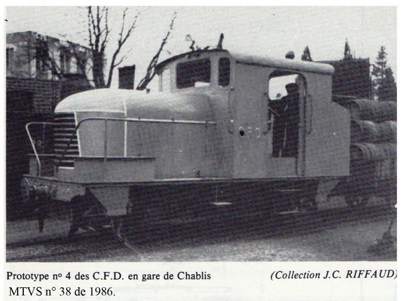 Pk 273,0 : Gare d'Argy (36) Cfd-jc10